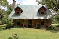 117 Old Johnson Farm Road Trinity TX, 75862