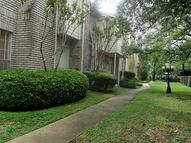 7575 Cambridge St #704 Houston TX, 77054