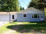 1426 Us Route 11 Hastings NY, 13076