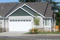 3726 Simmons Heights W Tumwater WA, 98512