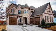 6708 Stallion Ranch Road Frisco TX, 75034