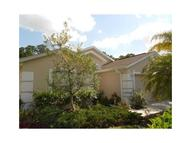2137 Boxwood Street North Port FL, 34289