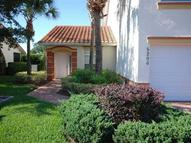 5296 Bowline Court Oxford FL, 34484