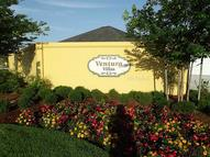 2107 Aber Lane The Villages FL, 32163