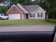 303 Sherry Cove La Vergne TN, 37086