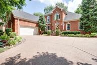 157 Polk Place Dr Franklin TN, 37064
