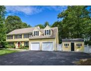 29 Goodnow Ln Framingham MA, 01702