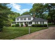 27 Ridge Road Walpole MA, 02081