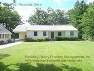 656 West Riverside Drive Lanexa VA, 23089