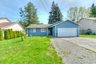 4007 Grand Avenue Everett WA, 98201