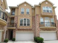 29 Versante Ct Houston TX, 77070