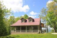 244 Sunset Bluff Dr Altamont TN, 37301