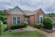 516 Cedar Forest Ct Nashville TN, 37221