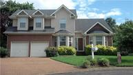 129 E Lake Ct Franklin TN, 37067