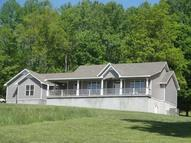 312 Summit Breeze Ln Morrison TN, 37357