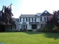 3068 Sunny Ayre Dr Lansdale PA, 19446