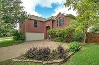 2101 Sheffield Lane Flower Mound TX, 75028