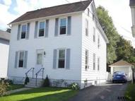 16 E Pennsylvania Avenue Stewartstown PA, 17363