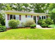 1 Louise Rd Burlington MA, 01803
