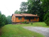 3636 Reed Rd Indian Mound TN, 37079