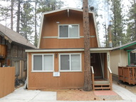 337 W Sherwood Blvd Big Bear City CA, 92314