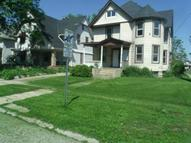 1003 Haskell Avenue Rockford IL, 61103