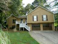 454 Julie Anne Way Woodstock GA, 30188