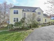 59 Hastings Lane Stamford CT, 06905