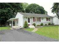 1337 Ridge Trail Forks Township PA, 18040