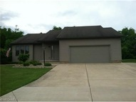 2280 Whispering Meadows Northeast Warren OH, 44483