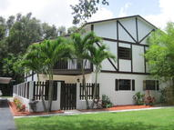 2347 Lena Lane West Palm Beach FL, 33415
