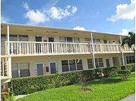 Address Not Disclosed West Palm Beach FL, 33417