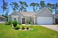 891 Willow Walk Ct Calabash NC, 28467