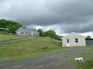 60 Puffer Road Whitney Point NY, 13862