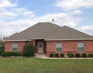 244 Valley Meadow Decatur TX, 76234