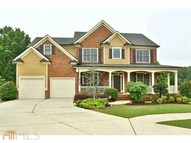 7826 Dragonfly Ct Flowery Branch GA, 30542