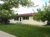 540 Ennen Dr. Rapid City SD, 57703