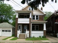 1011 Washington Place Erie PA, 16502