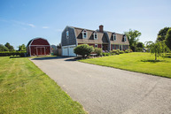 11 Homestead Place Middletown RI, 02842