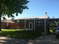 24 Lakeview Drive Granite City IL, 62040