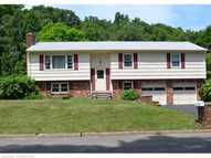 19 Branhaven Drive East Haven CT, 06513