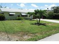 1944 Wheeler Road North Palm Beach FL, 33408