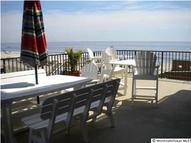 45 Ocean Ave Monmouth Beach NJ, 07750