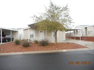 2350 Adobe Road # 254 Bullhead City AZ, 86442