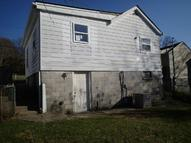 733 Williams Street Paris KY, 40361