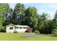148 Thompson Road Colrain MA, 01340