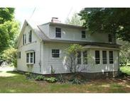 254 Davis St Northborough MA, 01532