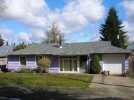 724 W Harvard Ave Shelton WA, 98584