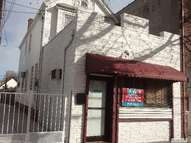 111-31 Lefferts Blvd South Ozone Park NY, 11420