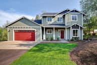 1950 Green Acres Lane Lake Oswego OR, 97034